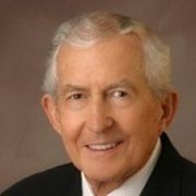 Paul J. Meyer